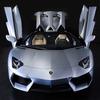 """ランボルギーニの認定中古車という新たな選択肢…""""Selezione Lamborghini""""とは"""