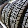 2020年新車用タイヤ需要、1.5%減の4330万3000本を予測…日本自動車タイヤ協会
