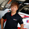 【WRC】勝田貴元、2020年はジャパン含む8戦に「ヤリスWRC」で挑戦