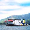 北海道に新造フェリー『アマポーラ宗谷』…客室バリエーション充実 2020年2月就航