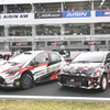 GRヤリス・プロトタイプが登場…トヨタGAZOOレーシングフェスティバル