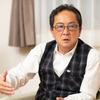 清水和夫が語る『自動運転の今』…SIP 戦略的イノベーション創造プログラム とは【前編】