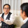 清水和夫が語る『自動運転の今』…レベル3の実現、そこに立ちはだかる壁とは【後編】