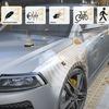 コンチネンタルが接触センサー新開発、将来の自動運転向け…CES 2020で発表へ