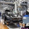 BMWのPHVスポーツ、『i8』生産終了へ 2020年4月