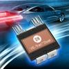 電動車向け新技術、オン・セミコンダクターが発表へ…CES 2020