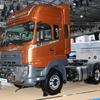 いすゞ、ボルボグループ保有のUDトラックス海外事業を譲受へ
