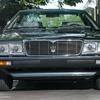 マセラティ クアトロポルテ、イタリア大統領の公用車の歴史が40周年