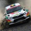世界戦線シリーズの「タイヤ」を巡る動き、続々と…WRCは21年からピレリ、WTCRは来季20年からグッドイヤー