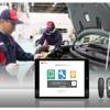 ダイハツの音声による点検結果入力システム、アドバンスト・メディアの音声認識エンジンを採用