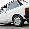 【愛車ファイル】アウトビアンキ A112アバルト…小粋な走り、白い殿様バッタ