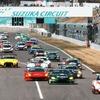 【スーパー耐久】鈴鹿で3月21-22日開幕…2020年最初のビッグレース