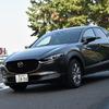 【マツダ CX-30】発売2か月で1万2346台を受注、月販目標の2倍超