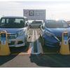 オリックスカーシェア、仙台空港と花巻空港に新ステーション開設