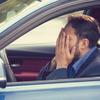 4割超のドライバー、運転中にイライラ経験あり 理由のトップは「強引な割込」