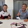異なる世界、MotoGPとEWC…LCRとTSRのチームマネージャーが語る