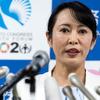 ゴーン被告の日本の刑事司法制度批判 森法相「看過できない」