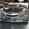 【SUPER GT】ホンダはGT500初参戦が3名…東京オートサロン2020