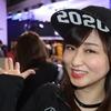 メルセデスベンツはオリジナルグッズも「最善か無か」…東京オートサロン2020