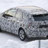 BMW 2シリーズ アクティブツアラー 初のフルチェンへ…ボディ拡大、グランツアラーは廃止か