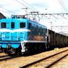 日本から姿を消す石炭列車…神奈川と埼玉を結ぶ最後の列車は2019年度限り
