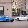 【BMW 1シリーズ 新型まとめ】歴代初のFFに…価格、試乗記、デザイン