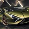 ランボルギーニ、ハイブリッド車を開発へ…次世代スーパーカー全車に
