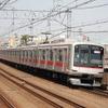 鉄道、バス、映画、食事などが一体化したサブスクサービス…日本初、東急グループが3月1日から実証実験