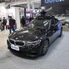 ロボタクシーなどサービス展開までを考えた自動運転ソリューション…オートモーティブワールド2020