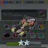 『ミニ四駆 超速グランプリ』がなつかしすぎて思い出ハイパーダッシュ
