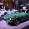 【オートモビルカウンシル2020】新旧モデルが集う「春のクルマの宴」、4月3日から幕張メッセで開催