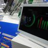 ケーヒンが無線バッテリーマネジメントシステムを初公開、リユース性向上で電池使用範囲2%アップ…オートモーティブワールド2020