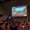 フォードが描くモビリティの未来、「中国戦略2.0」に電動スクーターや進化系V2X…オートモーティブワールド2020
