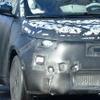 これが新型『フィアット 500』のEVバージョン「500e」だ!ワゴン「ジャルディニエラ」も復活
