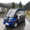 【MaaS体験記】参拝を自動運転カートで…永平寺モデル「持続可能なものに」