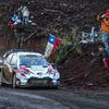 【WRC】2020年カレンダーからチリ戦が外れ、当初予定より1戦減の全13戦に…最終戦ジャパンは「第13戦」