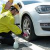 2019年タイヤ整備不良率、前年比2.1ポイント減の21.3%…日本自動車タイヤ協会調べ