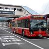 気仙沼線・大船渡線BRTで一部が直通運行…大船渡線BRTでは種別を設定 3月14日