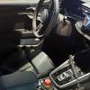 アウディ S3 次期型、運転席はランボルギーニ風!? 最新テスト車を目撃