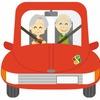 サポカー限定免許導入、若者だけでなく高齢者も賛同