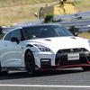 日産 GT-R NISMO 2020年モデルは歴代最速なのか?