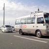 「路線バス運転手の感性にAIが寄り添う」自動運転レベル3の課題、運転手の評価---開発者が語る