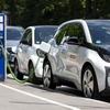 ボッシュ、電動化や自動運転に10億ユーロ以上を投資へ…2020年計画