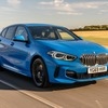 BMW「Mスポーツ」世界販売が新記録、25%増の約100万台 2019年