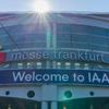 フランクフルトモーターショー、2021年から開催地変更へ…ドイツ自工会
