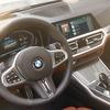 BMW、音楽ストリーミングサービスを車載化…「コネクテッドミュージック」を欧州発表