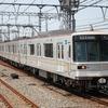 東京メトロの03系が長野電鉄へ…3500系に続く元日比谷線車両 ゴールデンウィークから運行予定
