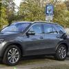 メルセデスベンツ GLE 新型にPHV、EVモード最大106km…欧州発売