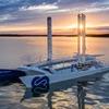 トヨタ、燃料電池技術を初めて船舶に搭載…『ミライ』の技術を応用