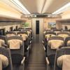 JR東日本などの新幹線でもICカードで改札通過可能に…3月14日から始まる「新幹線eチケットサービス」